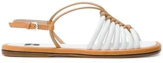 Rodo strappy sandals