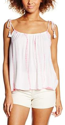 c6f11dabd2671d at Amazon.co.uk · New Look Women s Strap Cami Top