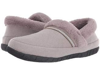 Foamtreads Victoria Women's Slippers