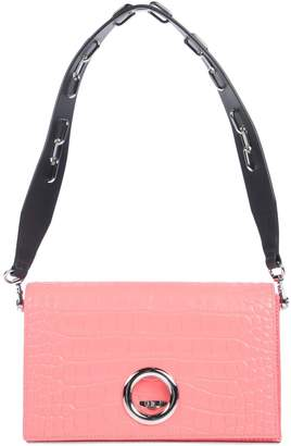 Alexander Wang Handbags - Item 45391537XP