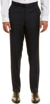The Kooples Tailor Wool Pant