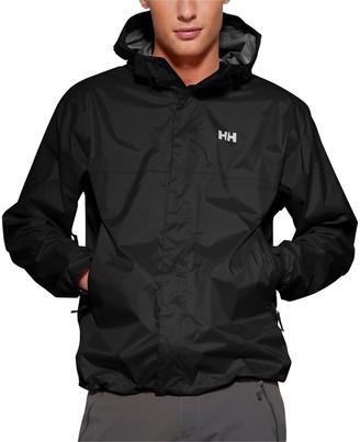 Helly Hansen Loke Jacket - Men's