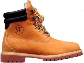 "Timberland 6"" 40 Below Ronnie Fieg Pecan"