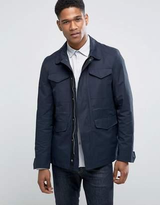 Burton Menswear M65 Jacket