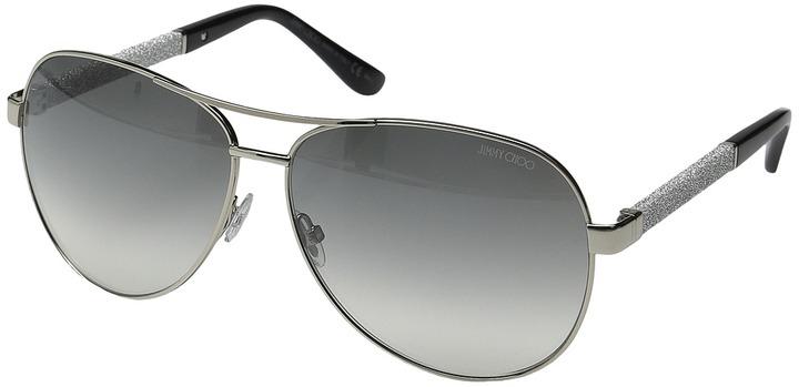 Jimmy ChooJimmy Choo - Lexie/S Fashion Sunglasses