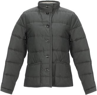 Lavenham Synthetic Down Jackets - Item 41893700LT