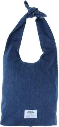 Cheap Monday Handbags