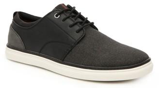 Seven 91 Faulkingham Sneaker