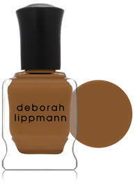 Deborah Lippmann Luxurious Nail Color