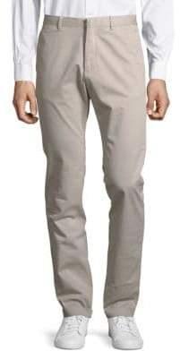 Strellson Slim-Fit Chino Pants