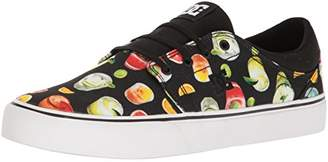 DC Trase sp Skateboarding Shoe
