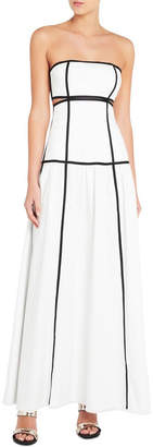 Sass & Bide Day To Deco Dress