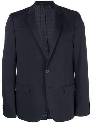 Karl Lagerfeld Sebastien jacket