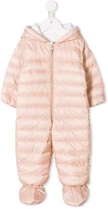 528cfe017245 Baby Snowsuit - ShopStyle