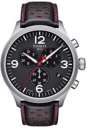 Tissot Chrono XL - T1166171605702 Watches