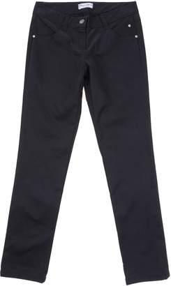 Baci & Abbracci KIDS COLLECTION Casual pants - Item 36910759WQ