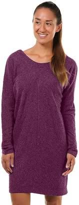 Soybu Women's Allure Reversible Dress