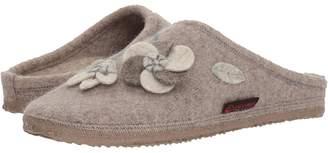 Giesswein Flora Women's Slippers