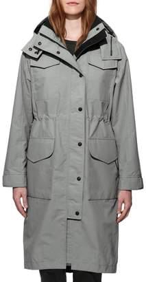 Canada Goose Portage Windproof Jacket