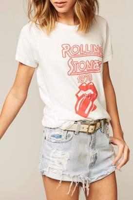 Trunk Ltd. Stones 78 Tee