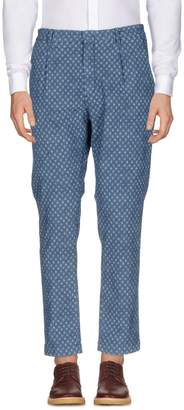 Maison Clochard Casual pants - Item 13143116