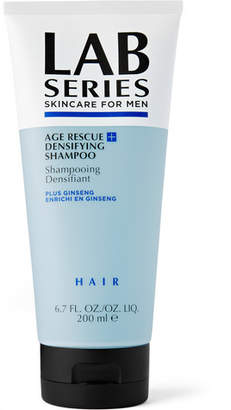 Lab Series Age Rescue Densifying Shampoo, 200ml