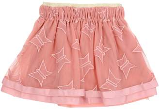 Silvian Heach KIDS Skirts - Item 35356207GN
