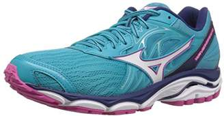 Mizuno Women's Wave Inspire 14 Running Shoe