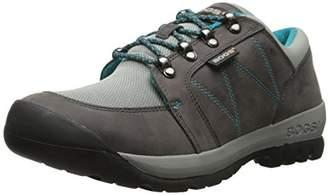 Bogs Women's Bend Low Hiking Shoe