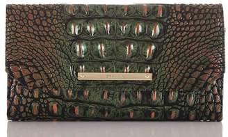 Brahmin Soft Checkbook Wallet Melbourne