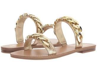 G by Guess Tunez Women's Sandals
