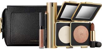Estee Lauder Victoria Beckham X Makeup Kit