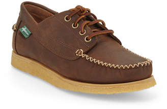 Eastland 1955 Edition Fletcher 1955 Camp Moccasin, Brown
