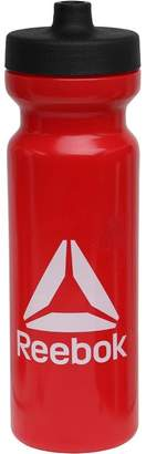 Reebok 750ml Water Bottle Primal Red
