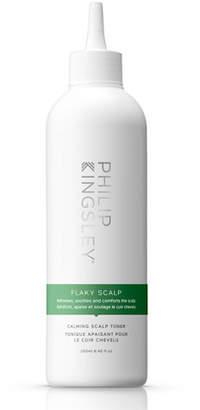 Philip Kingsley Flaky Itchy Scalp Toner, 8.4 oz./ 250 mL