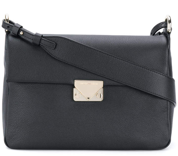 Emporio Armani small shoulder bag