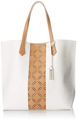 Urban Originals Take The Leap Shoulder Bag