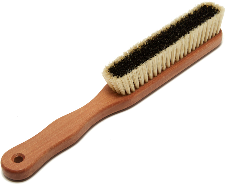 The Laundress Cashmere Brush