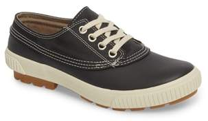 Cougar Dash Duck Sneaker