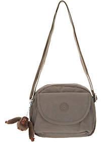 Kipling Small Adjustable Crossbody Bag - Stelma