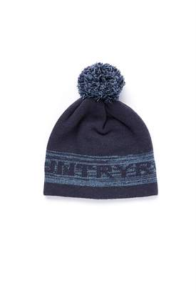 Country Road CR Knit Beanie