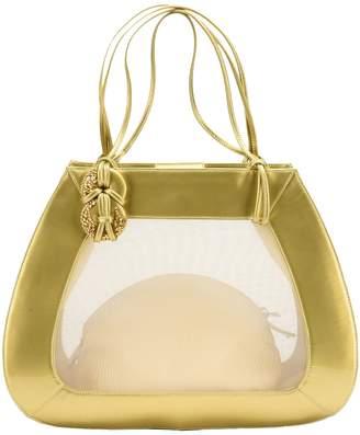 Golden Goose HANDBAGS - Shoulder bags su YOOX.COM csccaL