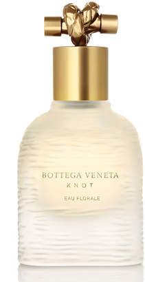 Bottega Veneta Knot Eau Florale, 2.5 oz.