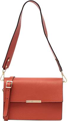 TUSCANY LEATHER Cross-body bags - Item 45444902UB