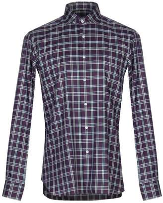 Caruso Shirt