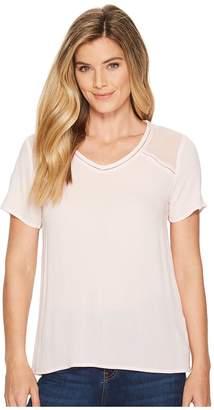 Ariat Spontaneity Top Women's T Shirt