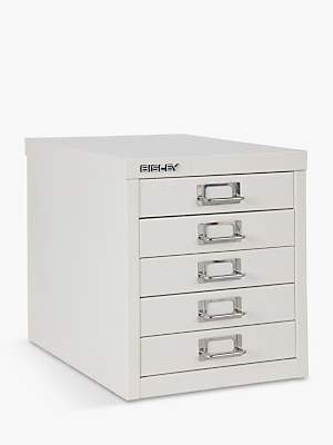 file cabinets shopstyle uk rh shopstyle co uk