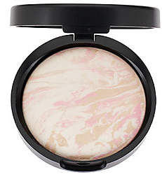 Laura Geller Balance N Brighten .32oz BakedFoundation