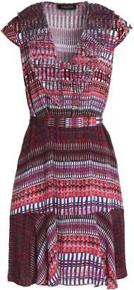 Saloni Short dresses