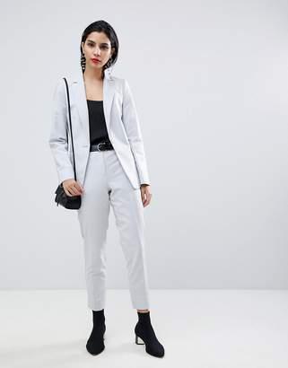 Sisley Tailored Pant